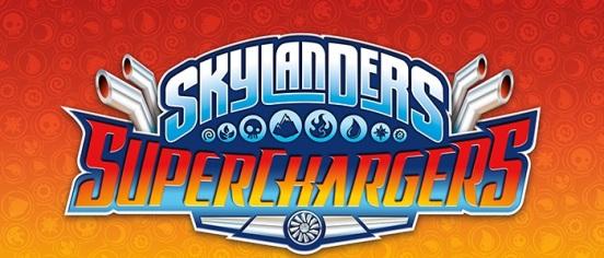 skylander-supercharged-logo