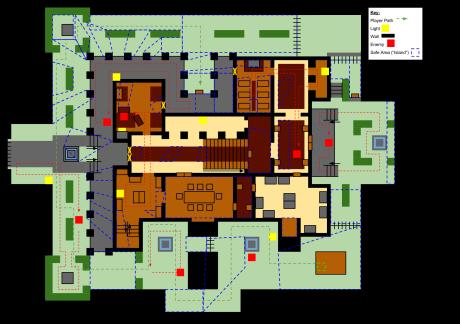 player-path-ground-level